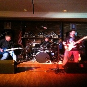 Drummer looking for Rock Band - Drummer in Prince Frederick, Maryland