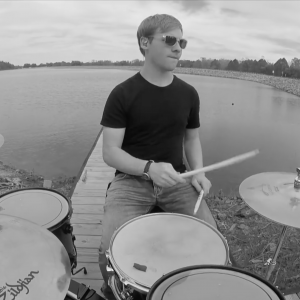 Drummer - Drummer / Percussionist in Nashville, Tennessee