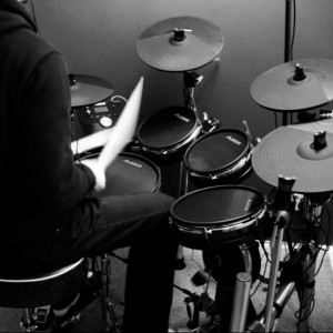 Drummer/ Percussionist - Drummer in Evart, Michigan