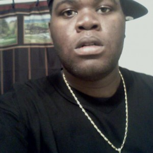 Lennox - Rapper in Punta Gorda, Florida