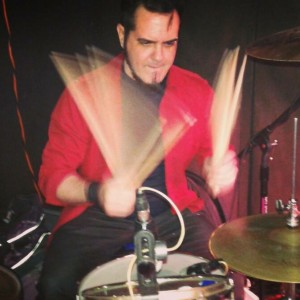 Drummer/ vocals for hire - Drummer in Fort Lauderdale, Florida
