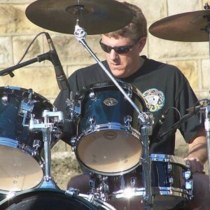 Drummer with over 35 yrs exp - Drummer / Percussionist in Johnstown, Pennsylvania