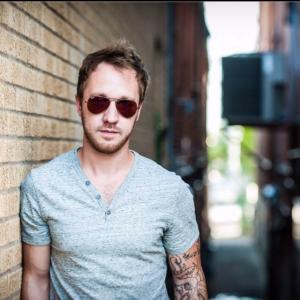 Isaac Senty - Drummer/BGV - Drummer / Percussionist in Nashville, Tennessee