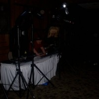 Drummerboys Dj Service - Wedding DJ in Portage, Indiana