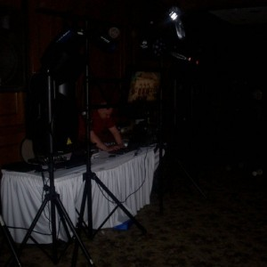 Drummerboys Dj Service - Wedding DJ / Video Services in Portage, Indiana