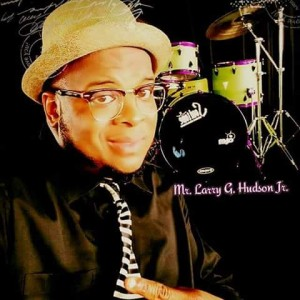 Drumnerd - Drummer / Percussionist in Birmingham, Alabama