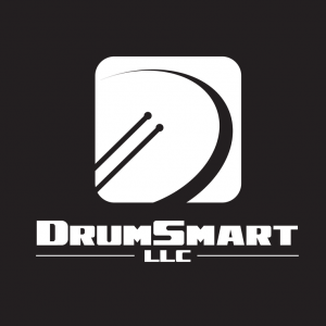 DrumSmart LLC Community Drum Circle
