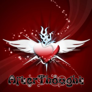 AfterThought - Rock Band in Summerfield, North Carolina