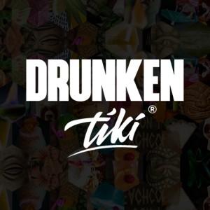 Drunken Tiki - Bartender in Miami, Florida