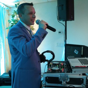 DS Entertainment - Mobile DJ in South Weymouth, Massachusetts
