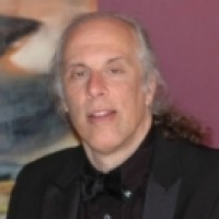 Donald Shabkie, pianist/composer - Classical Pianist in Greenville, South Carolina