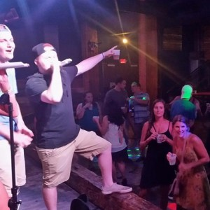 DSP Entertainment - Karaoke DJ in Waukesha, Wisconsin