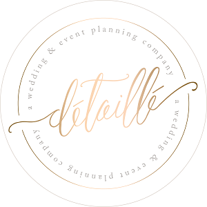 Detaille Weddings & Events - Wedding Planner in Clinton, Connecticut