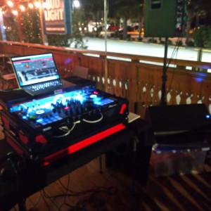 DTR Entertainment - DJ in Conway, South Carolina