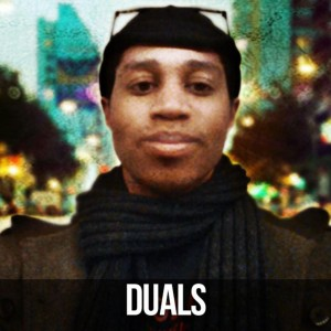 Duals - Hip Hop Group / Rapper in Goleta, California