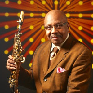 Duane Parham Society - Arts/Entertainment Speaker in Detroit, Michigan