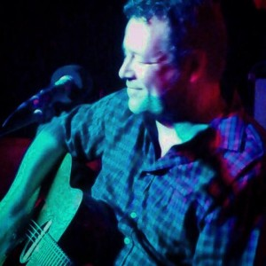 Duane Rutter - Singing Guitarist / Acoustic Band in Hamilton, Ontario