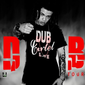 Dub - Hip Hop Artist in Orlando, Florida