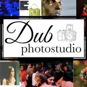 DUB Photostudio - Photographer / Portrait Photographer in Los Angeles, California
