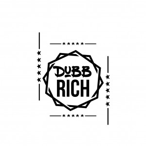DubbRich Visuals  - Video Services in Los Angeles, California