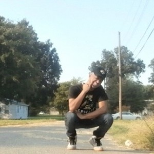 Dubstep Dancer - Dancer / Business Motivational Speaker in Jonesboro, Arkansas