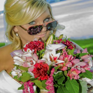 Dubuque Photography & Design - Photographer in Dubuque, Iowa