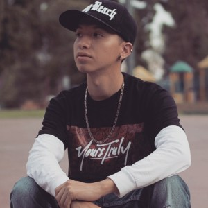 Duce MaCc - Hip Hop Artist in Long Beach, California