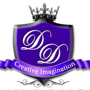 Duch Designs
