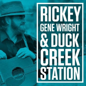 Duck Creek Station - Americana Band in Dallas, Texas