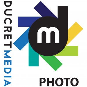 Ducret Media: Photo - Wedding Photographer / Wedding Services in Los Angeles, California