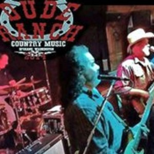 Dude Ranch - Country Band / Wedding Musicians in Spokane, Washington