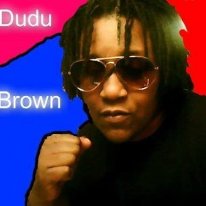 Dudu Brown
