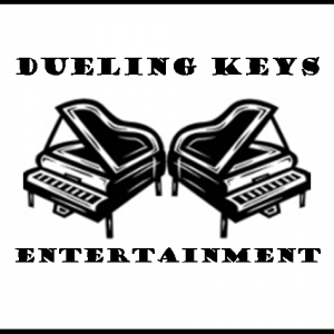Dueling Keys - Dueling Pianos / Corporate Event Entertainment in Minneapolis, Minnesota