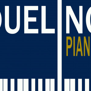 Dueling Pianos for Grownups - Dueling Pianos in Vero Beach, Florida