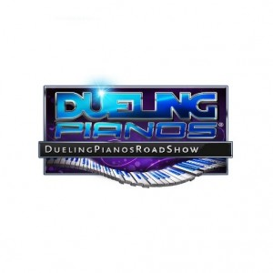 Dueling Pianos® Official - Dueling Pianos / Pianist in Denver, Colorado
