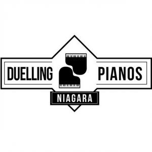 Duelling Pianos Niagara - Dueling Pianos / Singing Pianist in Vineland, Ontario