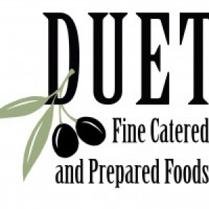 Duet Catered and Prepared Foods - Caterer in Rocky River, Ohio