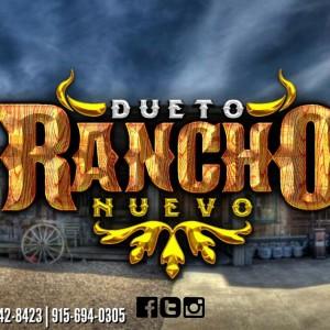 Dueto Rancho Nuevo - Latin Band in El Paso, Texas