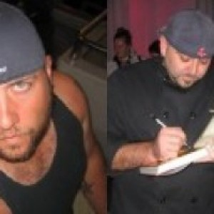 Duff Goldman Impersonator - Actor / Voice Actor in Springfield, Missouri
