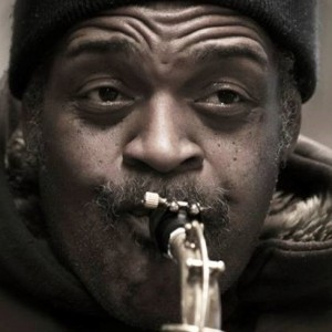 Duke Street Sax - Saxophone Player / Woodwind Musician in New City, New York