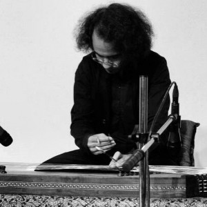 Dulcimer player(iranian santur)/composer - Dulcimer Player in Ironia, New Jersey
