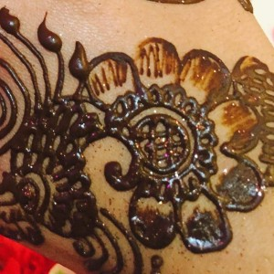 Dulhan Mehendi - Henna Tattoo Artist in Irving, Texas