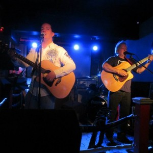 Dunckley Boys - Acoustic Band / Classic Rock Band in New Hyde Park, New York