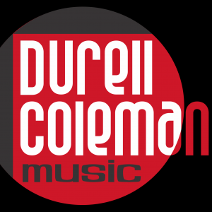 Durell Coleman Music - Dance Band in Beverly Hills, California