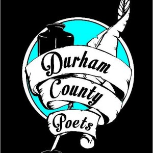 Durham County Poets - Folk Band in Chateauguay, Quebec