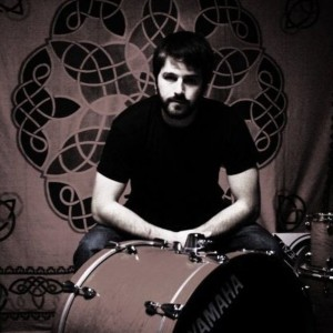 Durt Mulligan - Drummer in Denver, Colorado
