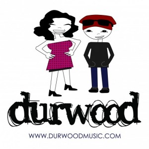 Durwood - Acoustic Band / Singer/Songwriter in Pasadena, California