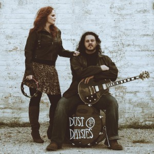 Dust & Daisies - Christian Band in Nashville, Tennessee