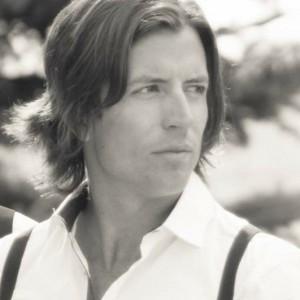 Dustin Row founder of Songs4Soldiers - Motivational Speaker in St Louis, Missouri