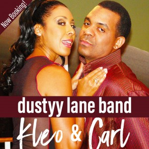 """Dustyy Lane"" - Cover Band / Party Band in Las Vegas, Nevada"